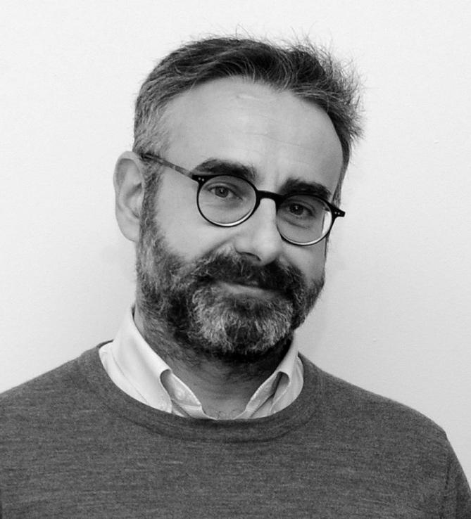 Mateo Oliver